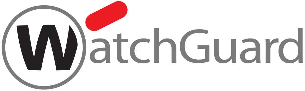 WatchGuard Mac VPN Client