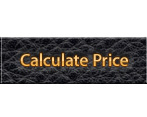 Calculate Price
