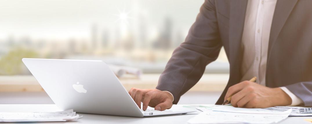 VPN Tracker - #1 VPN Client for Mac OS X and macOS - Mac VPN